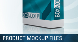 MY Product Mockup Files