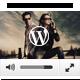 Chameleon - HTML5 Video Player for WordPress