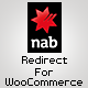 NabTransact Redirect Gateway for WooCommerce