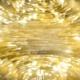 Gold Vortex - VideoHive Item for Sale