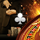 Your Casino Nulled