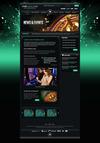 20 news events.  thumbnail