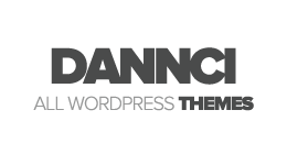 'Dannci' - see all themes