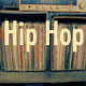 Hip Hop Lounge Fusion - AudioJungle Item for Sale