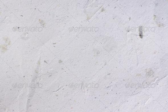 art paper texture - Stock Photo - Images