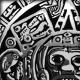 Mayan Calendar - GraphicRiver Item for Sale