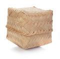 bamboo basket - PhotoDune Item for Sale