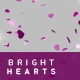 Bright Hearts - VideoHive Item for Sale