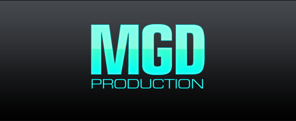 Mgd%20production%20logo%20590x242