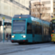 Tram Time Lapse 01 - VideoHive Item for Sale