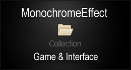 Game & Interface