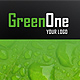 GreenOne - ThemeForest Item for Sale