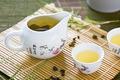 Oolong Tea - PhotoDune Item for Sale