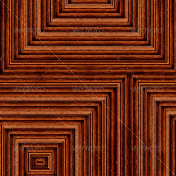 Wood  - Wood Textures