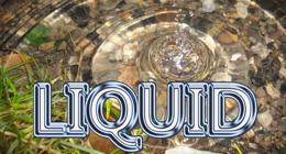 Liquid Collection