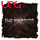 The Warrior - VideoHive Item for Sale