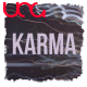 Karma - VideoHive Item for Sale
