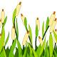 Seamless Grass - GraphicRiver Item for Sale