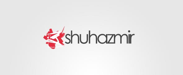 Shuhazmir logo