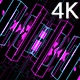 Neon Mirrors 4K - VideoHive Item for Sale
