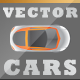 Vector Cars - GraphicRiver Item for Sale