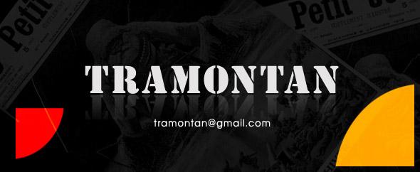 Tramontan 590x242