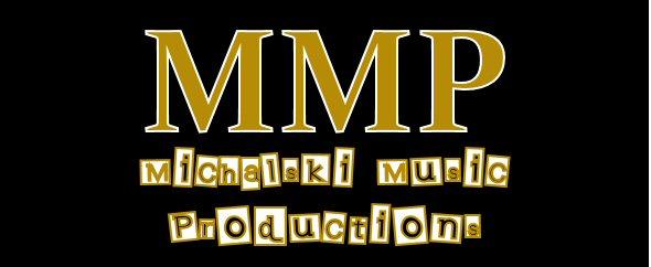 Mmp banner