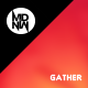 Gather: For Collectors & Creators Nulled