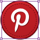 Hand Stitched Social Media Icons - GraphicRiver Item for Sale