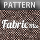 Fabric Pattern Mix - GraphicRiver Item for Sale