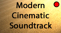Modern Cinematic Soundtrack