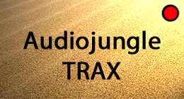 Audiojungle TRAX