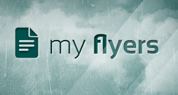 my_Flyers