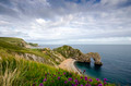 Durdle Door - PhotoDune Item for Sale