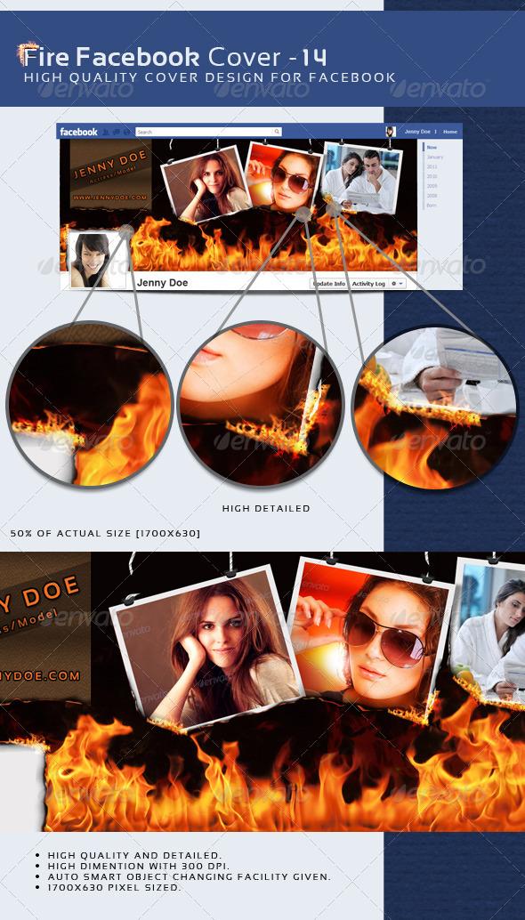 FB Timeline Cover 13 - Facebook Timeline Covers Social Media