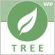 Tree - Minimal Blog WordPress Theme - ThemeForest Item for Sale
