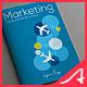 Multi-Purpose Marketing Brochure - GraphicRiver Item for Sale