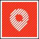Media Spot Logo Template - GraphicRiver Item for Sale