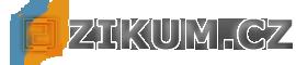 Zikum