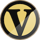 Valencia | HTML Template Nulled