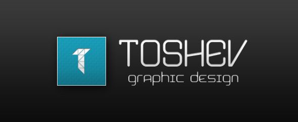 Toshev%20graphic%20design