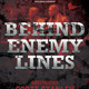 Behind Enemy Lines Church Flyer Template - GraphicRiver Item for Sale