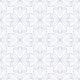 vintage vector floral pattern design - GraphicRiver Item for Sale