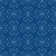 Elegant floral background, seamless vector pattern - GraphicRiver Item for Sale