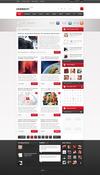06 news page version 2.  thumbnail