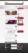 10 blog version 1.  thumbnail