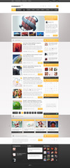 18 homepage version 1 yellow.  thumbnail