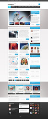 19 homepage version 2 blue.  thumbnail