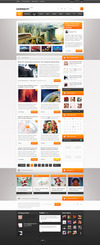 22 homepage version 2 orange.  thumbnail