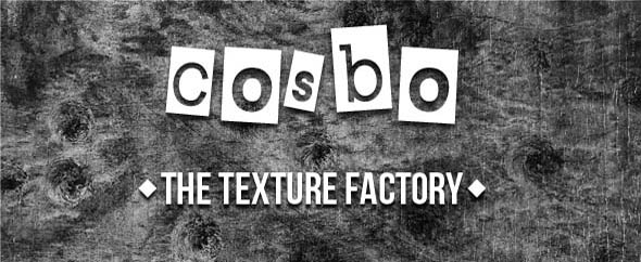 Cosbo%20the%20texture%20factory